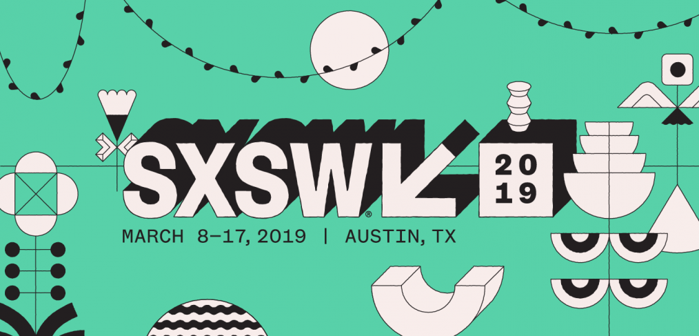 A SXSW Guide to Surviving the Nerdpocalypse — Brad King: Writer & Editor