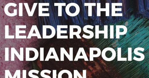 Leadership Indianapolis