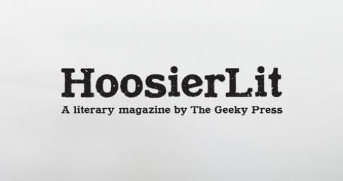 Hoosier Lit (Spring 2017)