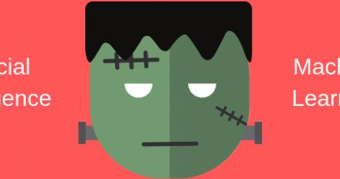 Frankenstein's Legacy