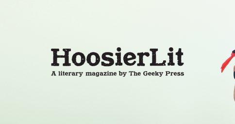 Hoosier Lit (Fall 2017)